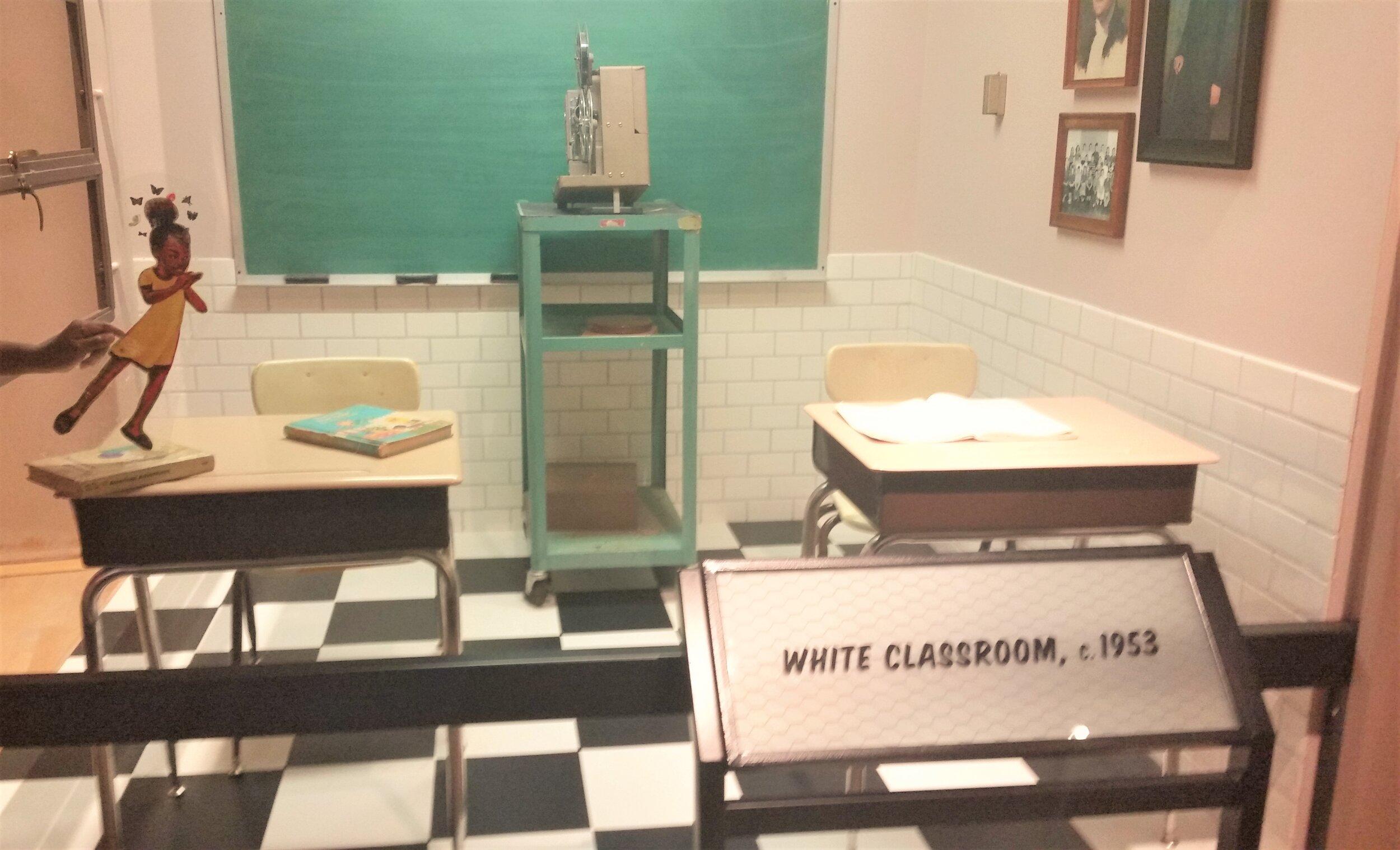 White Classroom.jpg