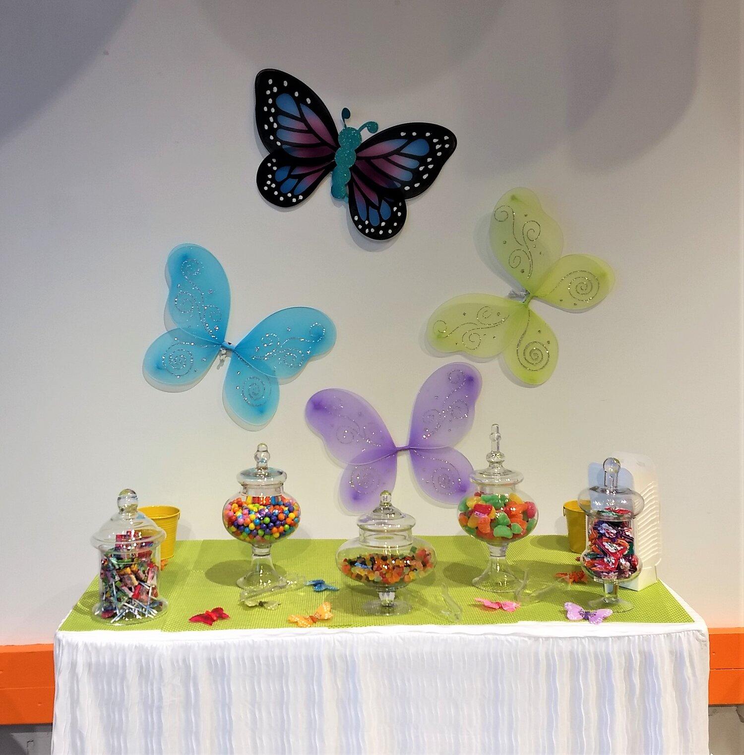 Candy buffet.jpg