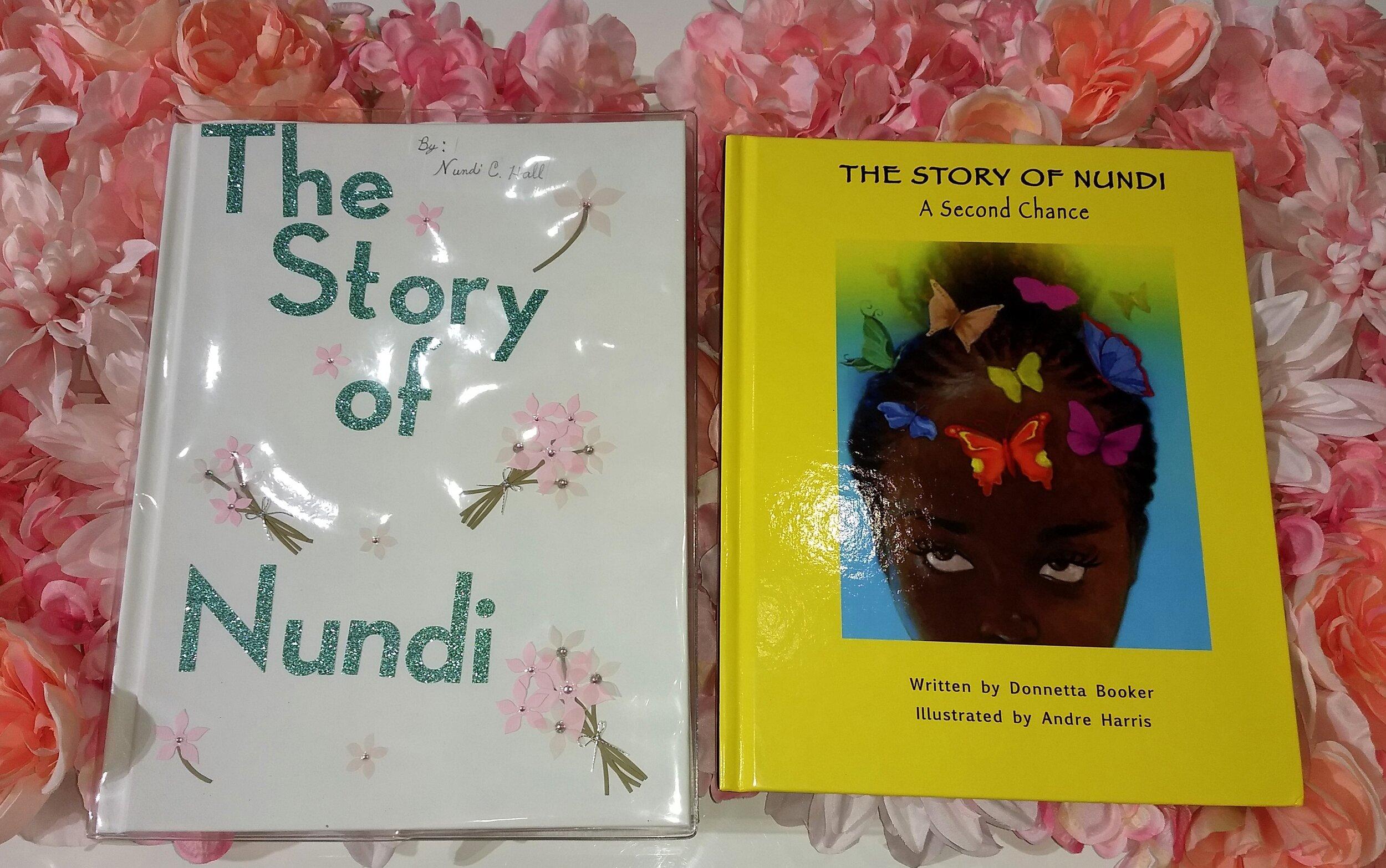 Nundi books.jpg