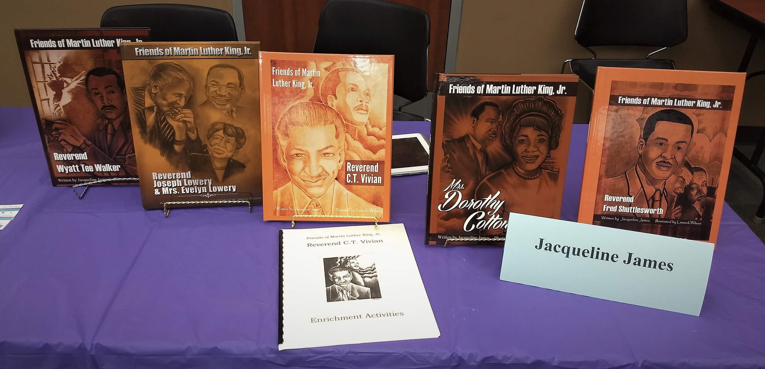 Jacqueline James books.jpg