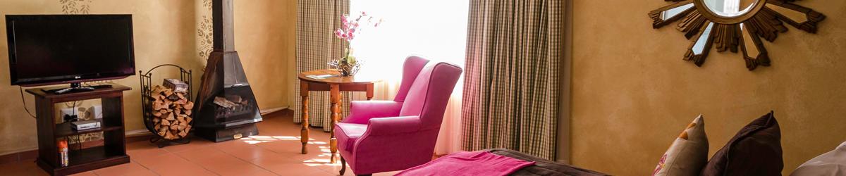 florida_rooms_design-1920x1080.jpg