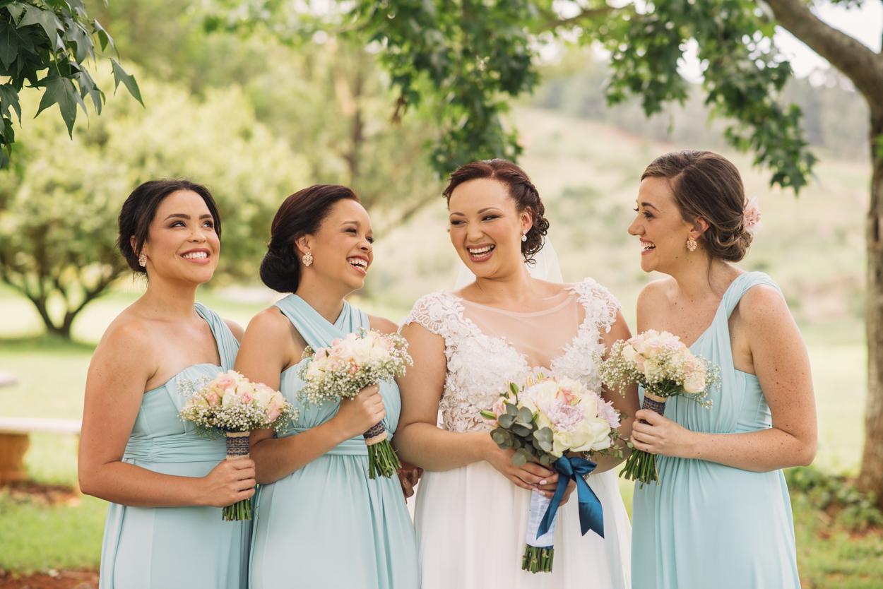 Lydia+&+Keagen+Wedding+Web-244.jpg
