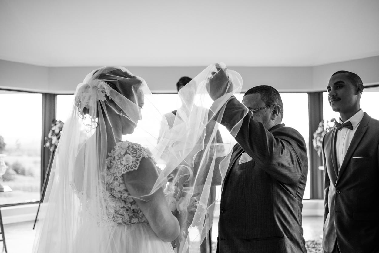 Lydia+&+Keagen+Wedding+Web-301.jpg