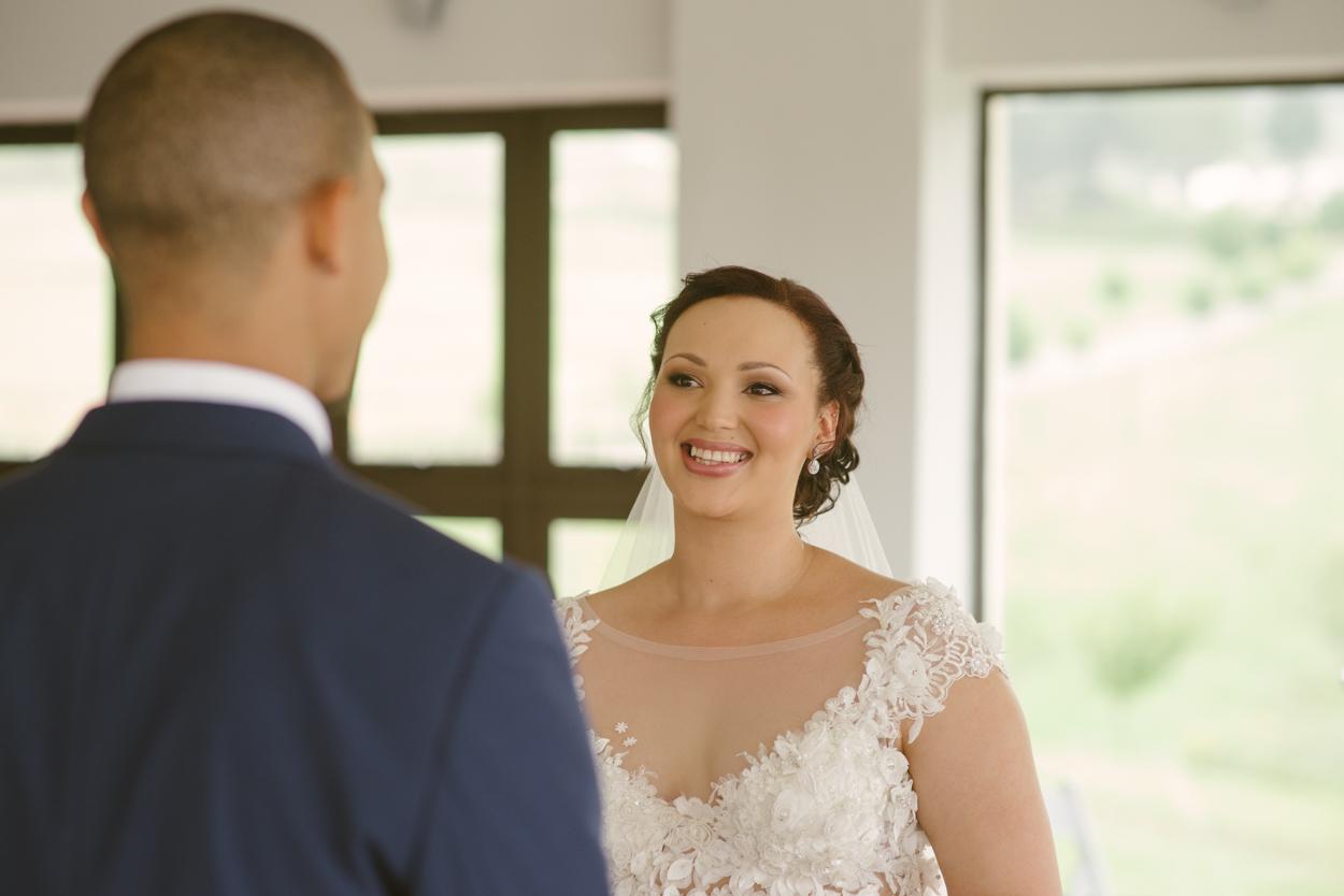Lydia+&+Keagen+Wedding+Web-332.jpg