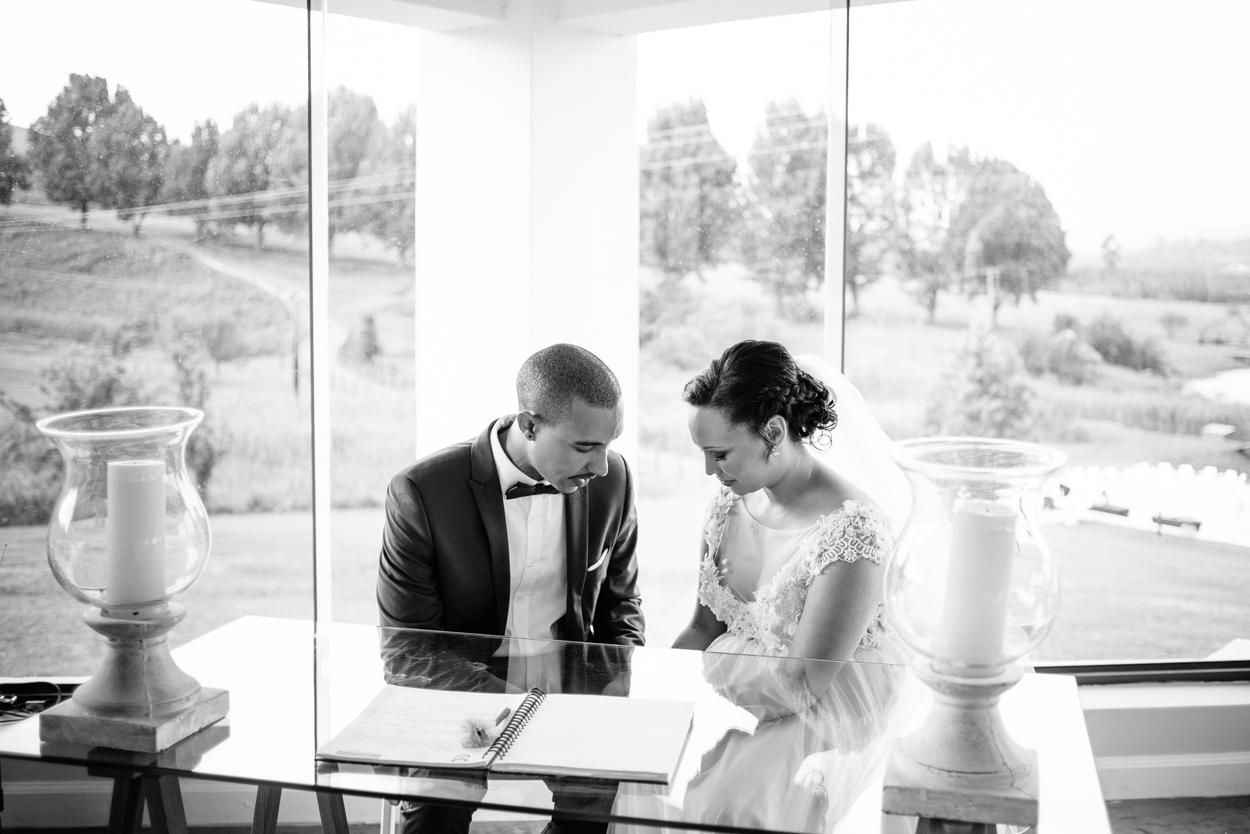 Lydia+&+Keagen+Wedding+Web-392.jpg