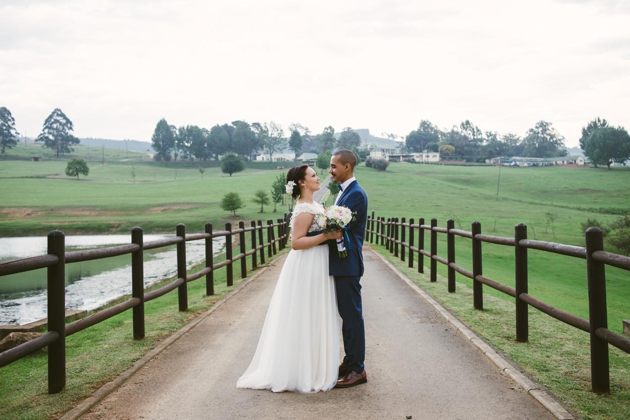 Lydia+&+Keagen+Wedding+Web-466.jpg