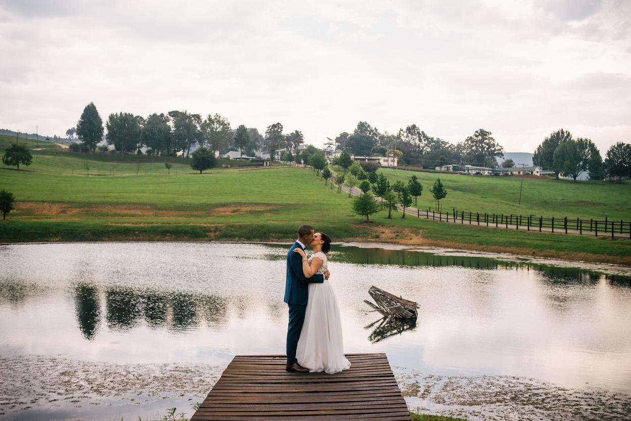 Lydia+&+Keagen+Wedding+Web-485.jpg