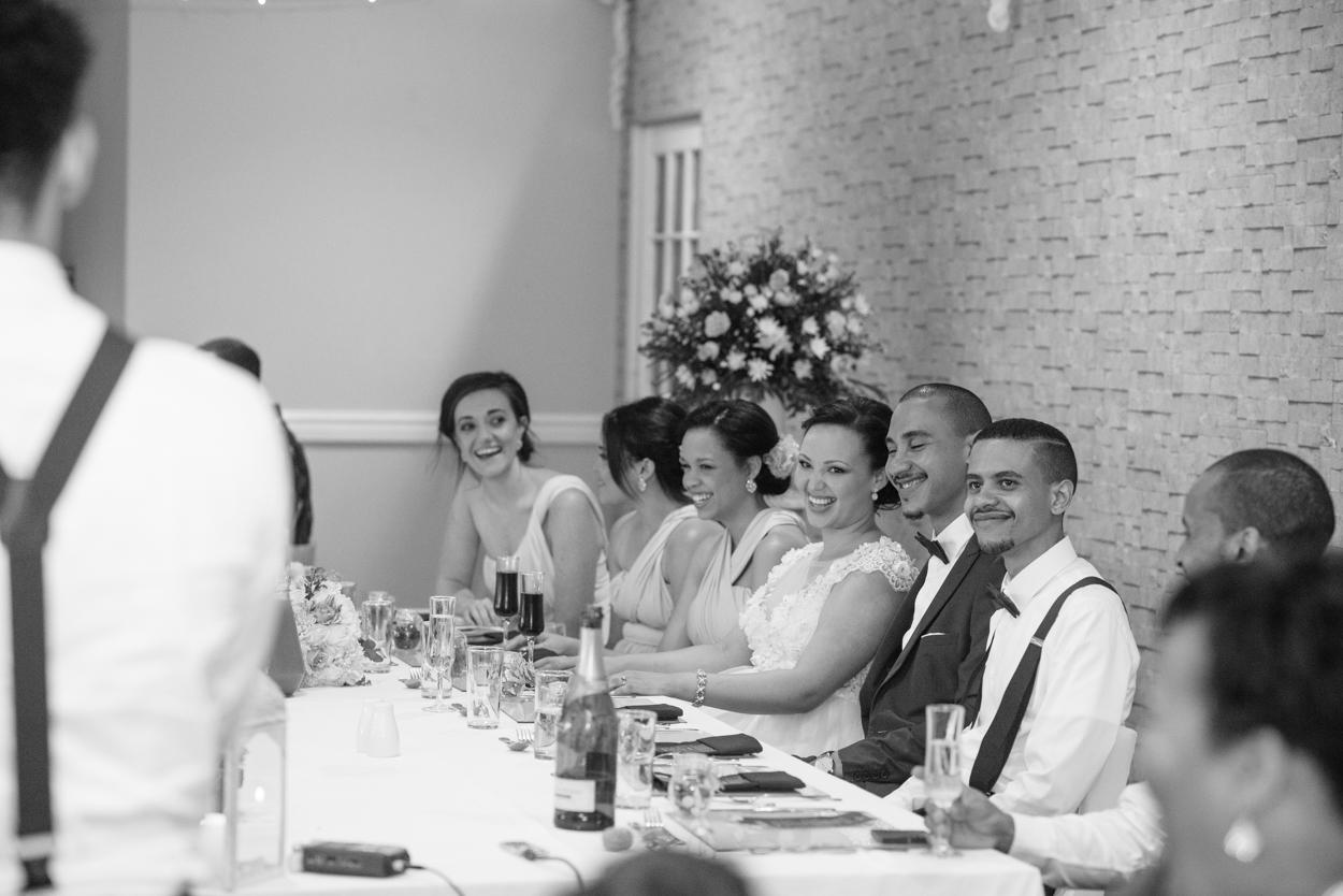 Lydia+&+Keagen+Wedding+Web-598.jpg