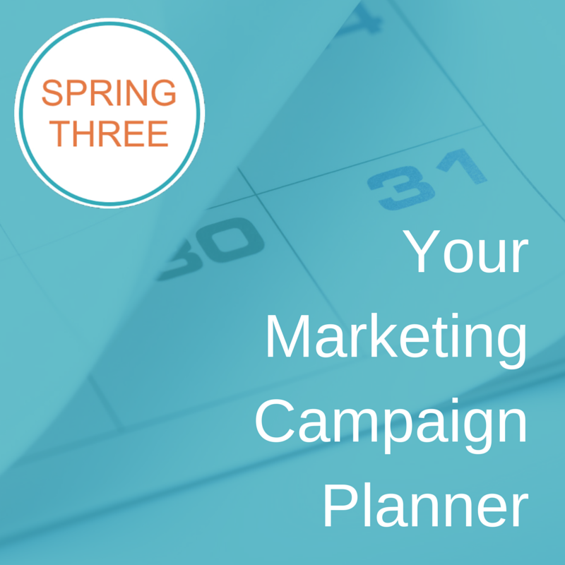 Your Marketing Calendar.png