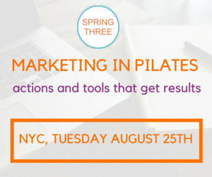 Marketing In Pilates-2.png