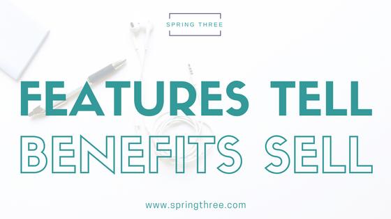 Spring Three Marketing