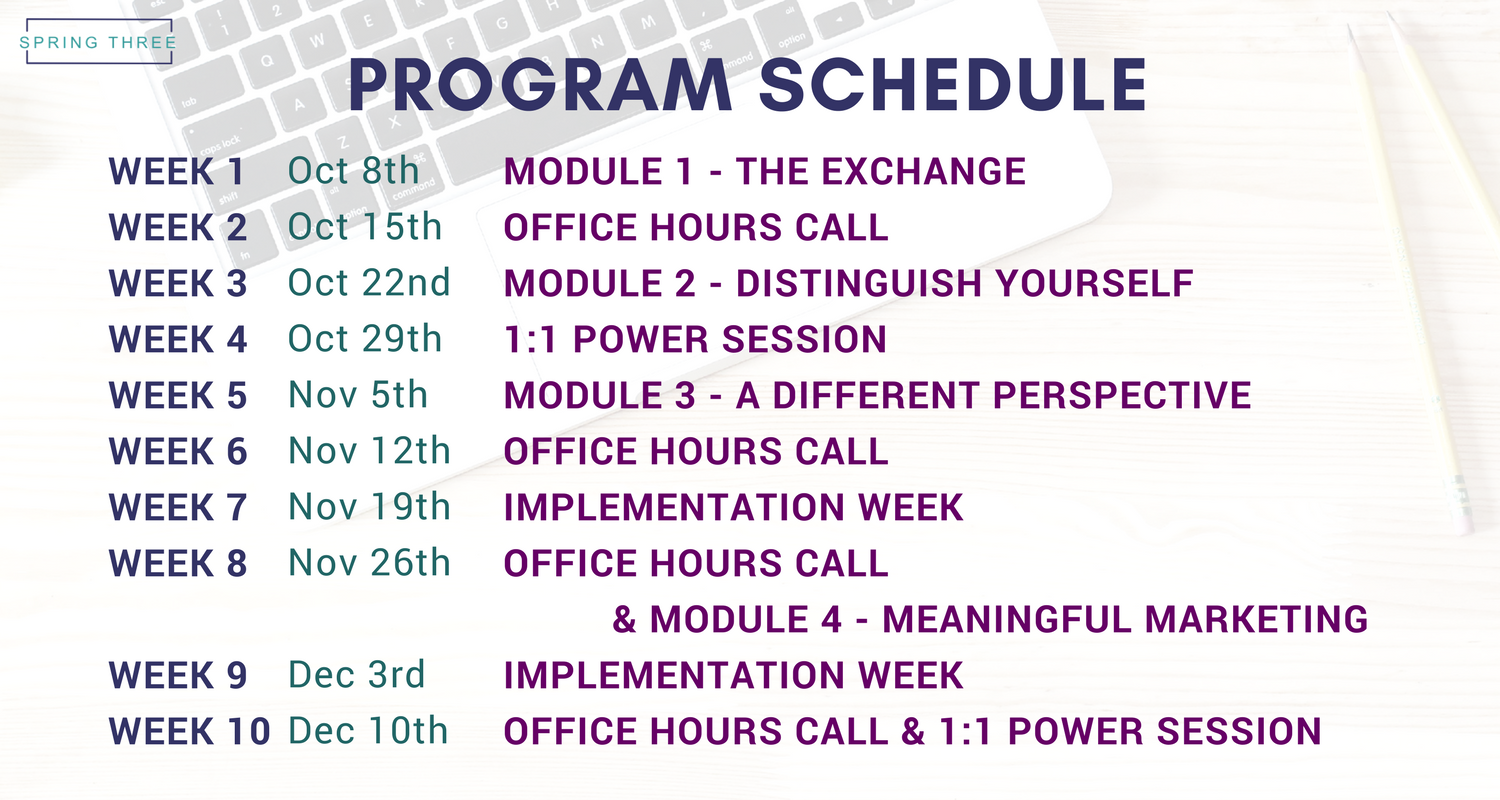EB FINAL SCHEDULE.png