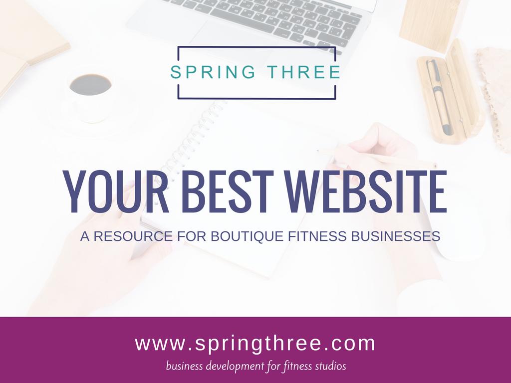 Spring Three - Website checklist.png