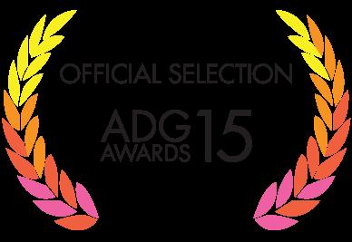 ADG-laurel