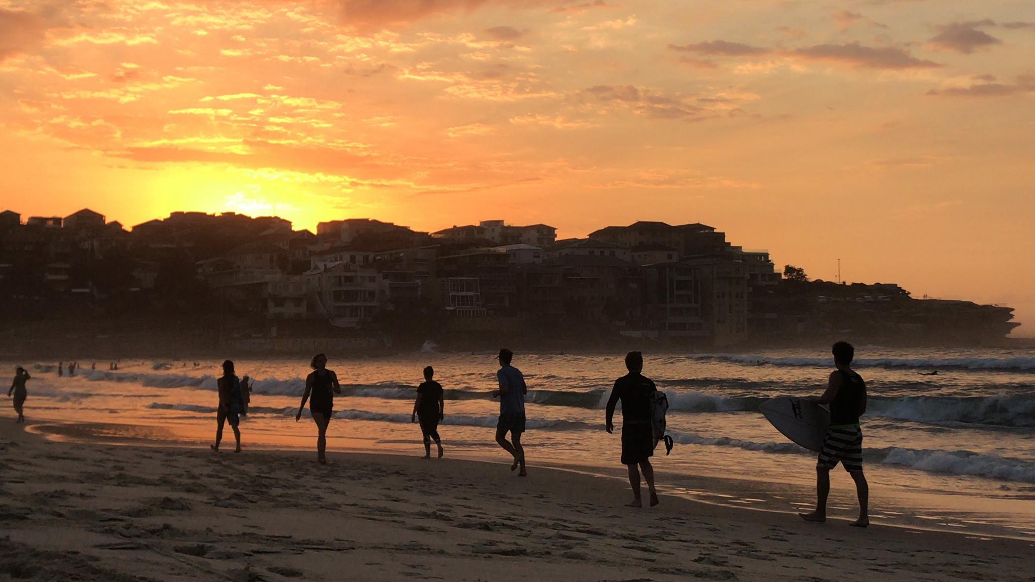 Bondi-surfers-dawn-crop.jpg