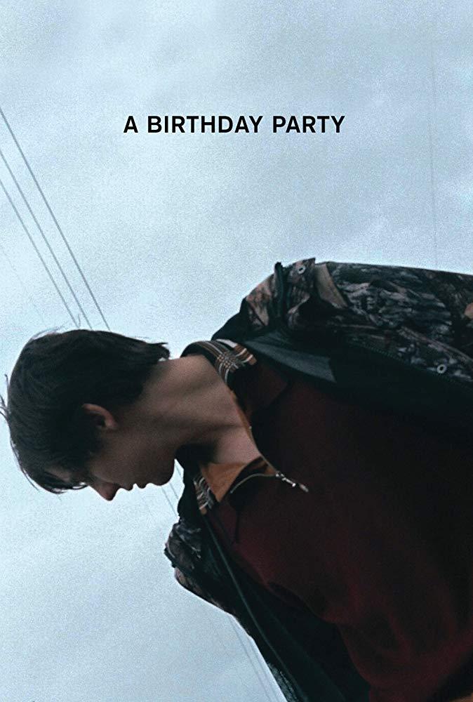 ABP_Poster.jpg