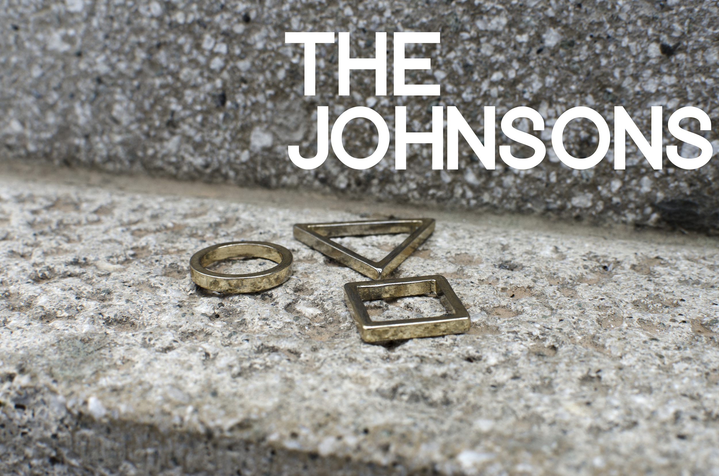 Anillos JOHNSONS.jpg