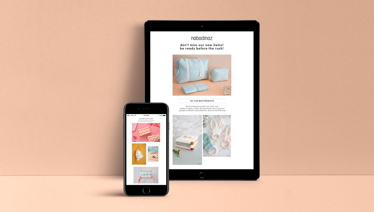 NL-en-iPad-y-iPhone-by-Macarena-Paz.jpg