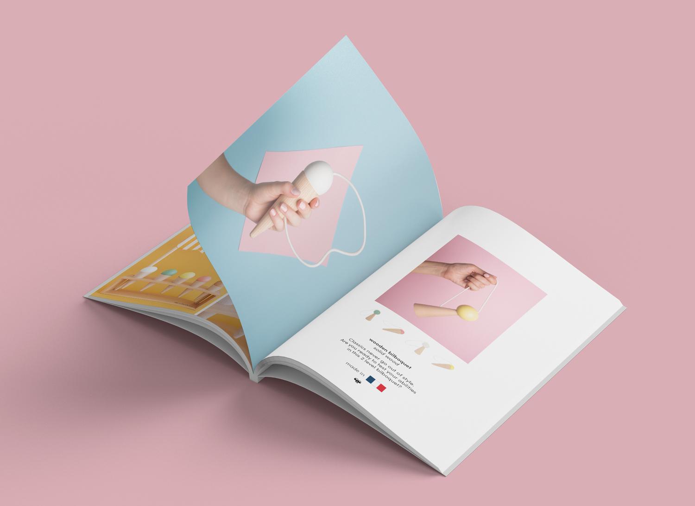 playbook-photography-macarena-paz-2.jpg