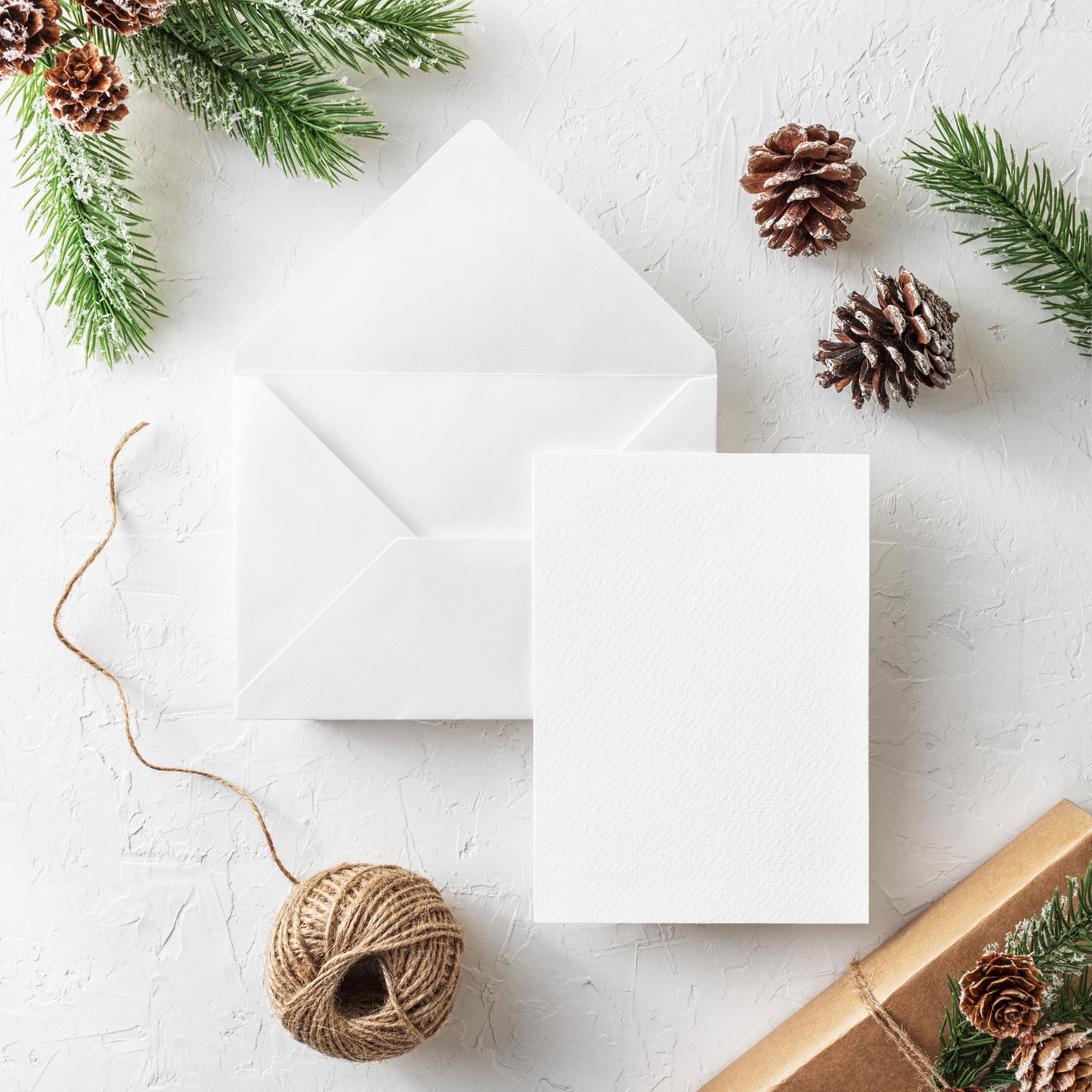 Christmas Greeting Card Mockup.jpg