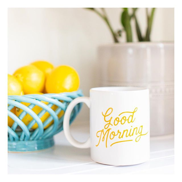 Good morning, sweet friends! Just a quick reminder that this week we're having our BIGGEST SALE OF THE YEAR! ⠀ ⠀ We're celebrating our seven-year blog anniversary, and we're celebrating in style! ⠀ ⠀ Every single thing in my shop is on sale this week (including this mug! I just love it!)⠀ ⠀ But make sure to shop soon! Not only are quantities limited, but there are also some designs of shirts, mugs, prints, etc. that we aren't going to be re-stocking once they sell out. Once they're gone they're gone, and I'd hate for you to miss your chance!⠀ ⠀ So if you haven't checked out the sale yet, head on over to the link in my profile (or to SMayWilsonShop.com) to see what we have going on. And if you have your eye on something, make sure to snag it fast. ⠀ ⠀ I'd hate for you to miss out before they're gone forever! ⠀