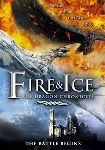 Fire and Ice 300.jpg