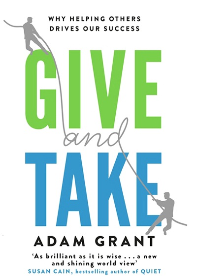 GiveandTake.jpg