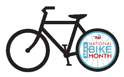 bikemonth_bike.jpg