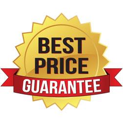 best_price.jpg