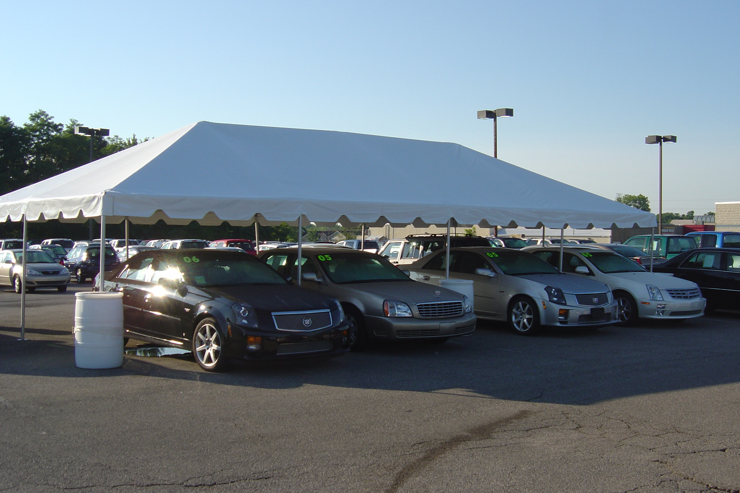 20x40 Frame Premier Tent & Event (49).JPG