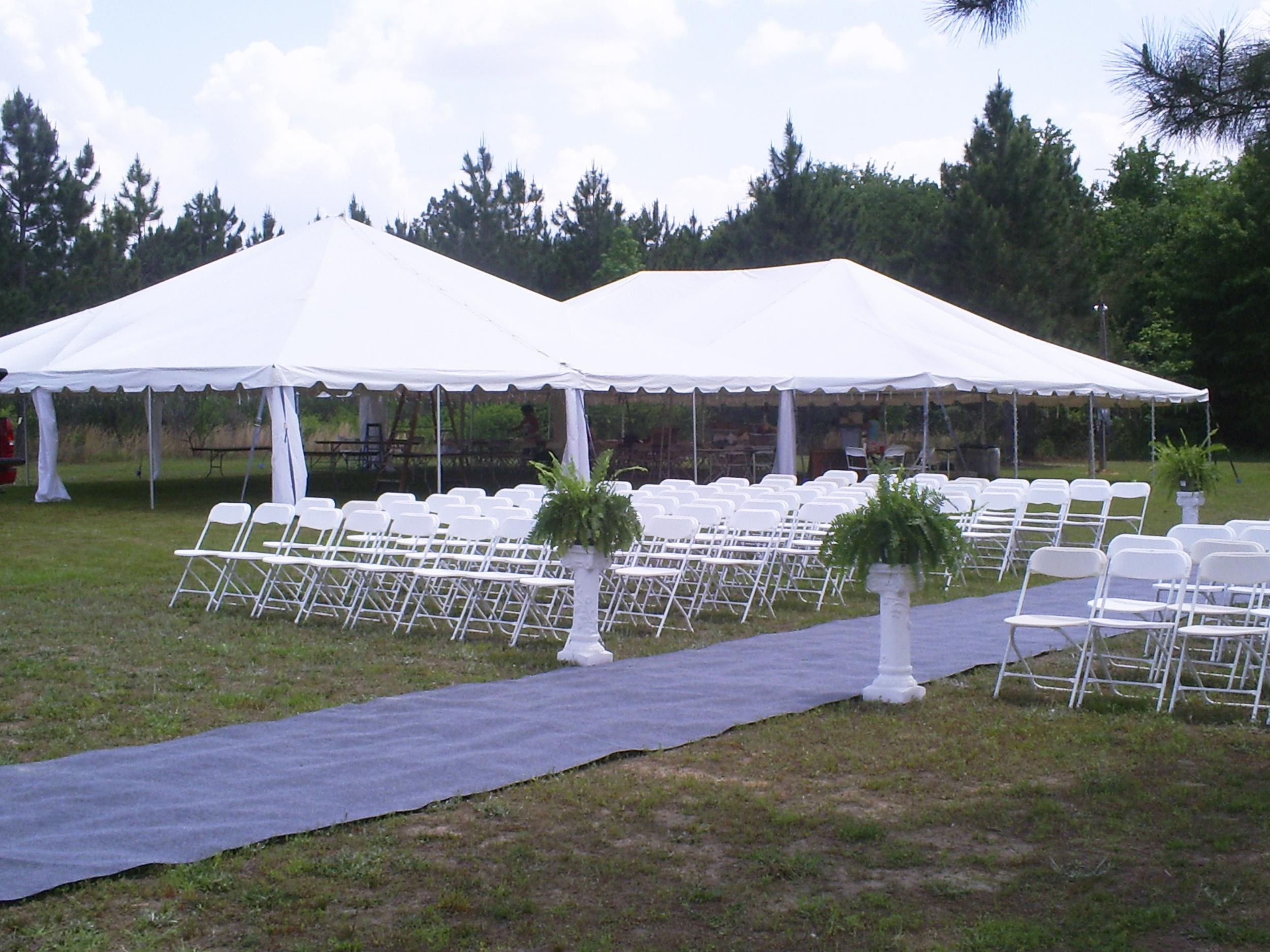 Fairy Tale Tents (47).JPG