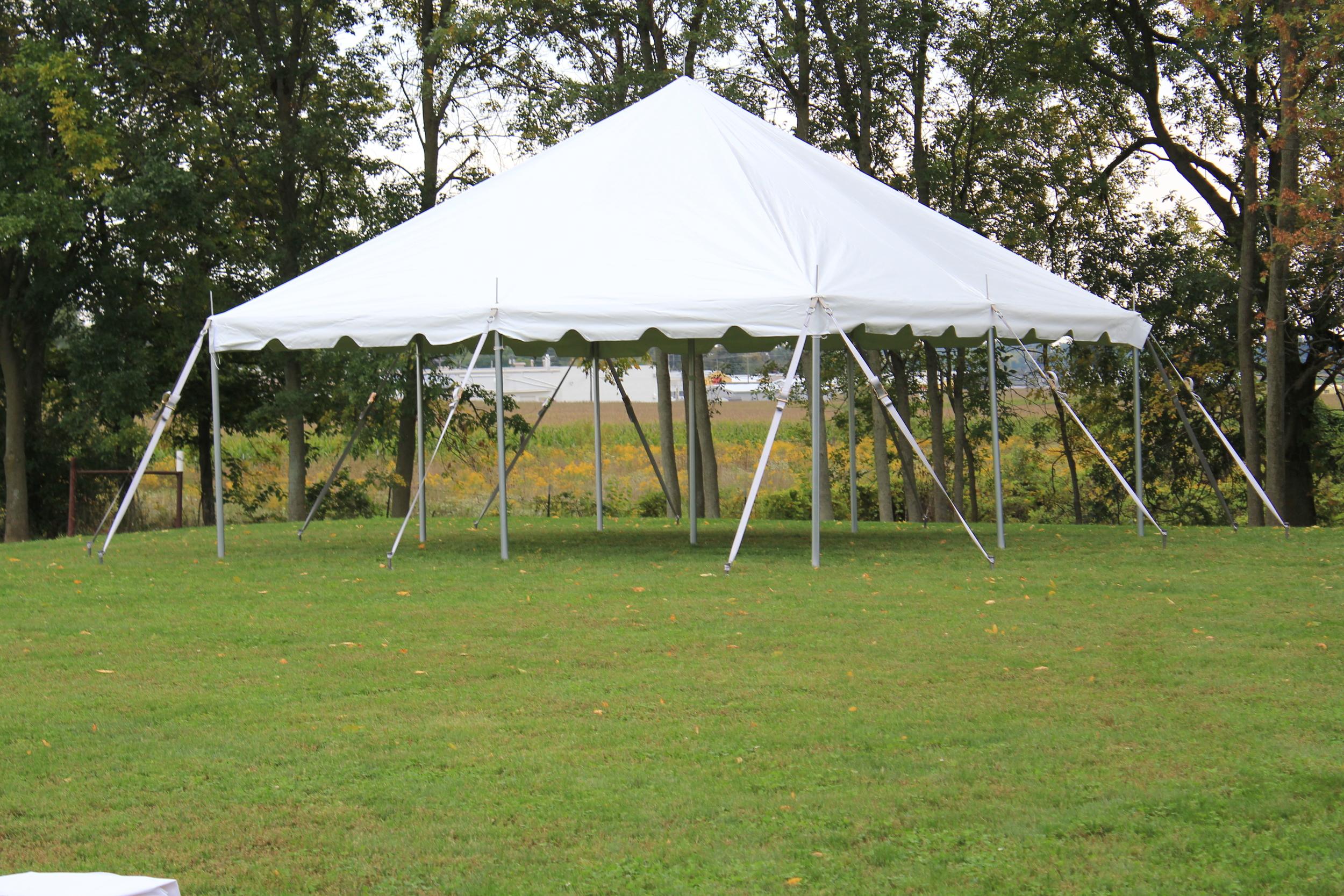 20' x 20' Pole Tent White (3).JPG