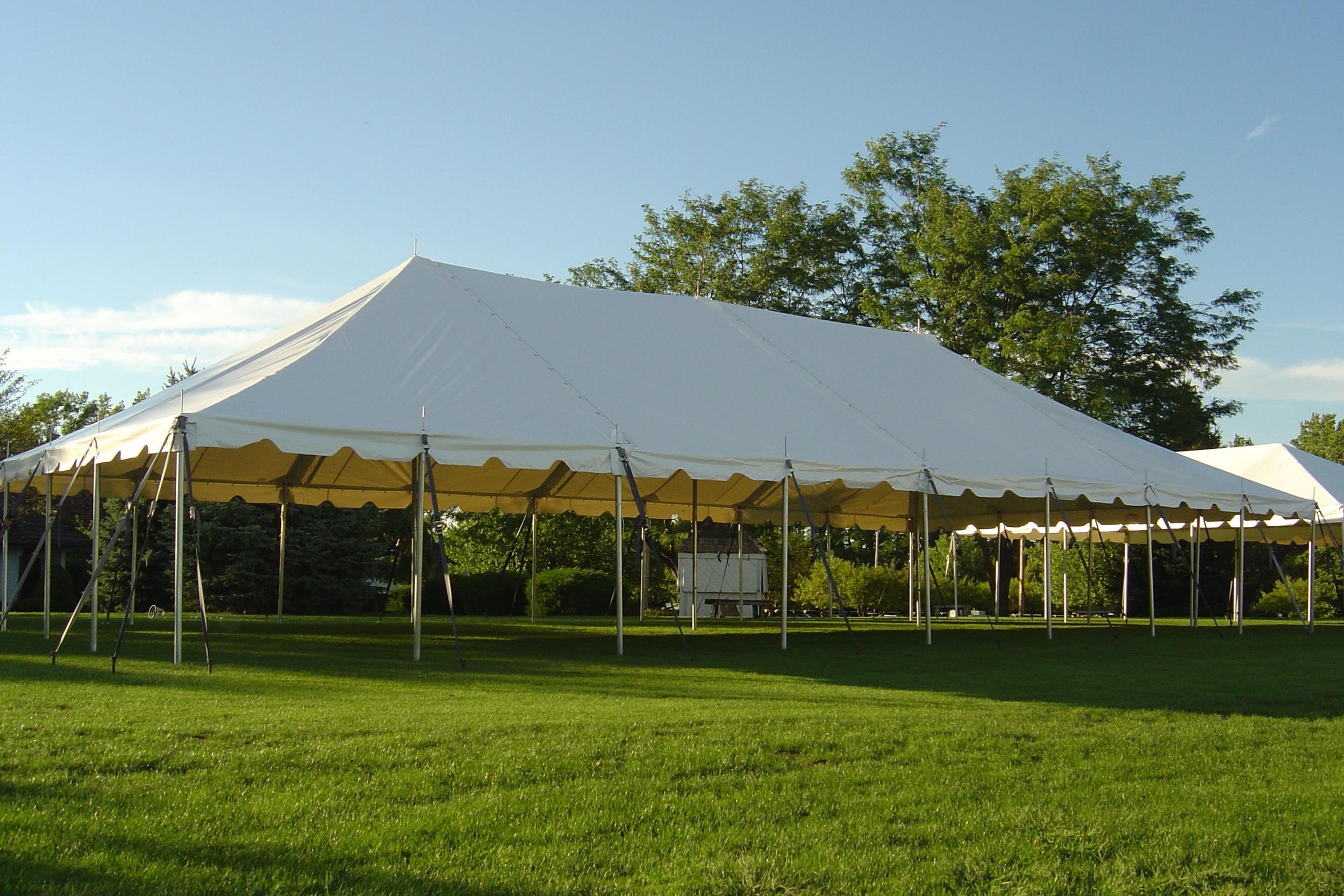 30x60 white pole tent 2.JPG