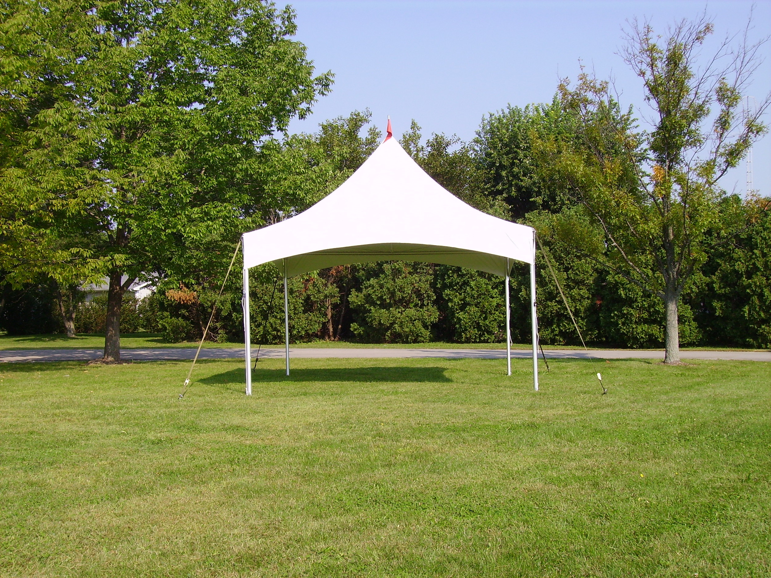15 x 15 Pinnacle CC Frame Tent - 2007 (1).JPG