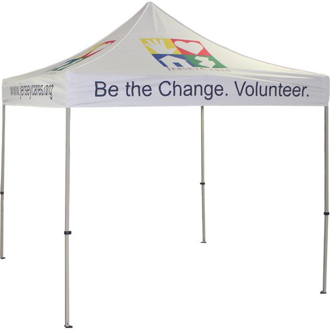10x10 Fast Shade Be the Change Volunteerjpg.jpg