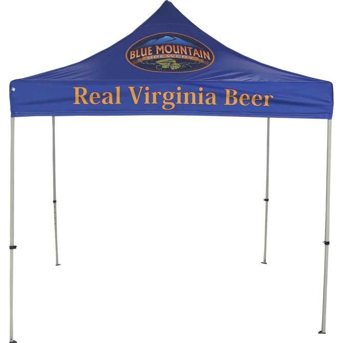 10x10 Fast Shade Real Virgina Beer.jpg