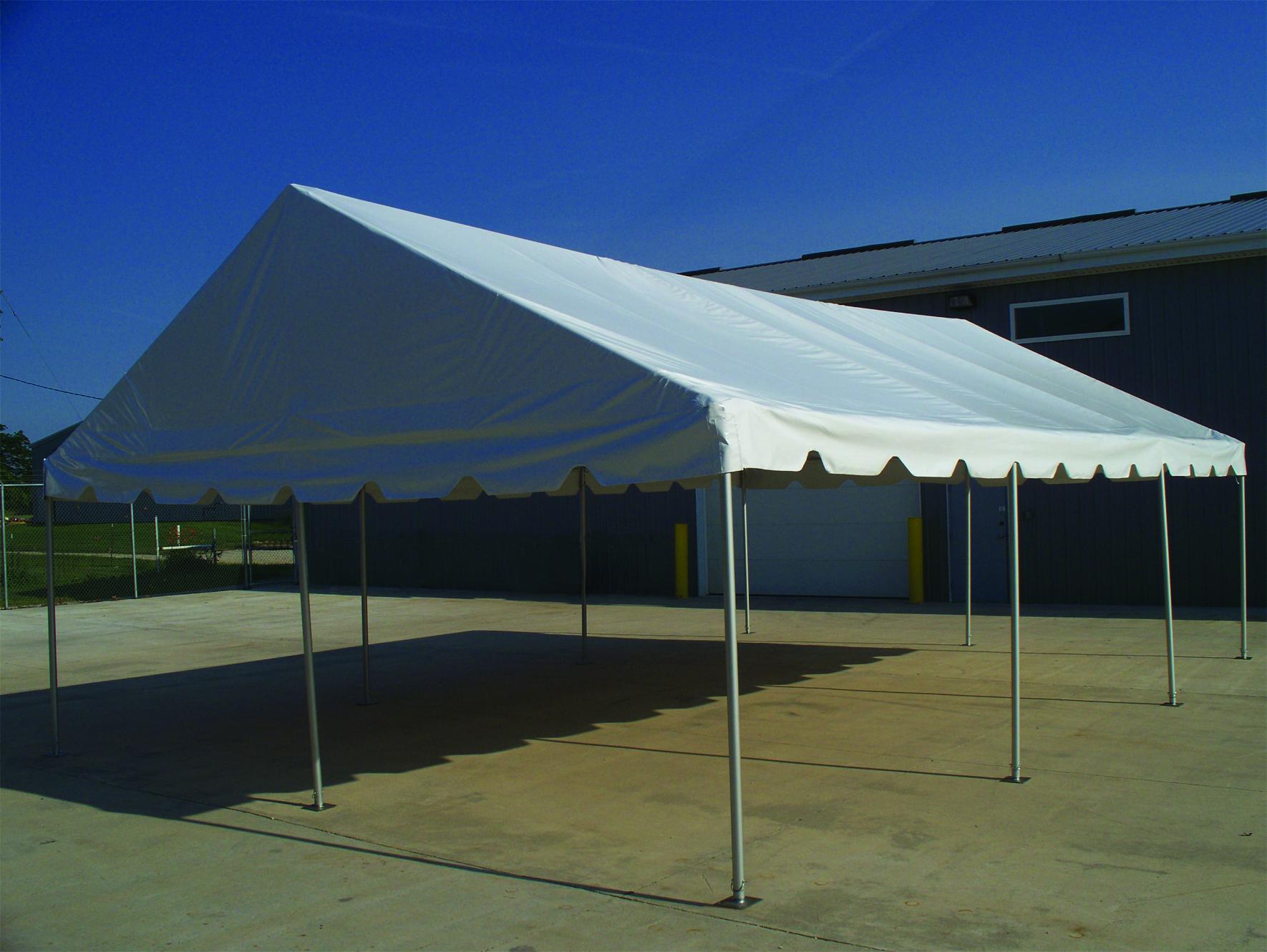 20x30 Gable Frame Tent (2).jpg