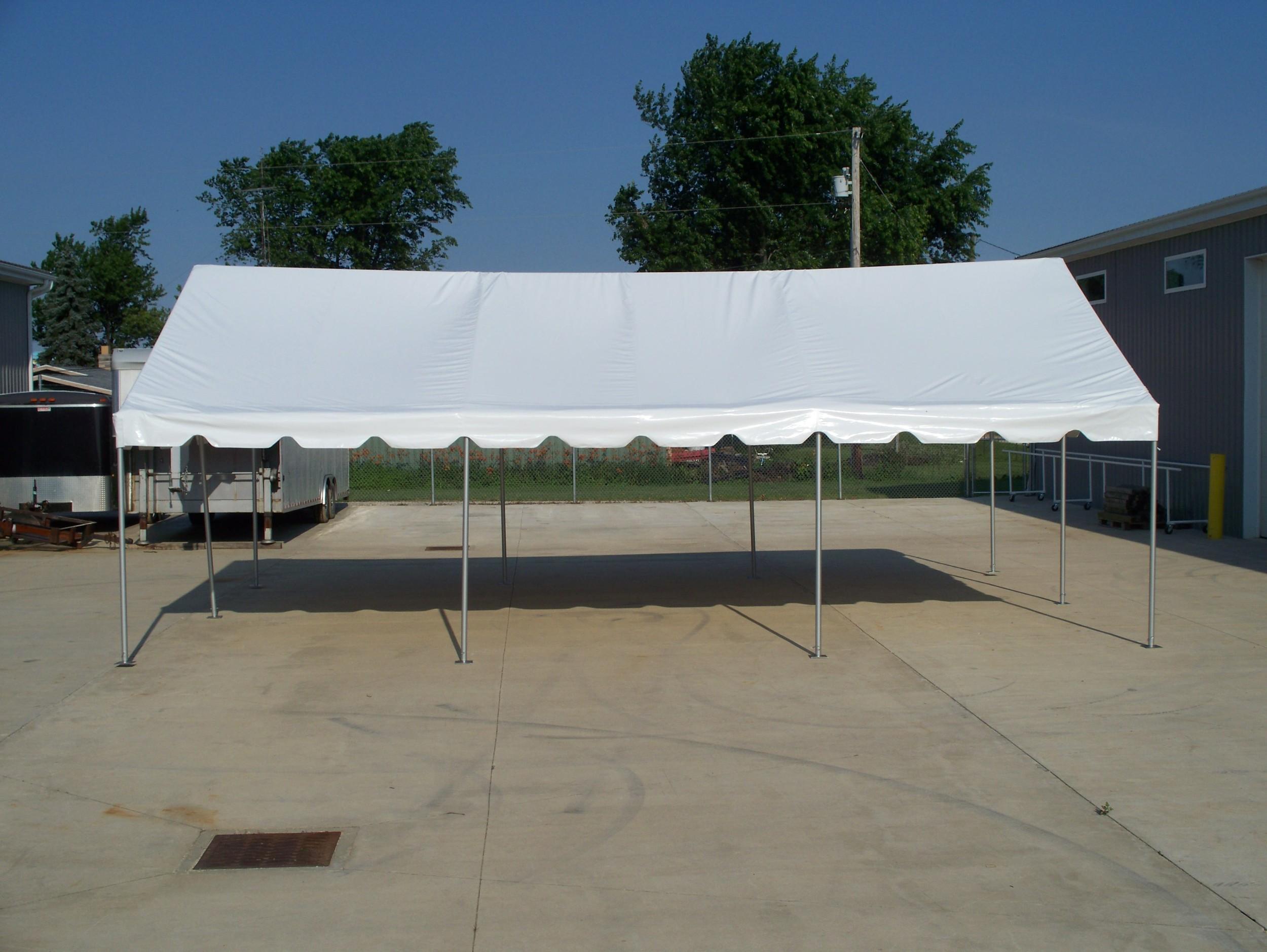 20x30 Gable Frame Tent (3).jpg