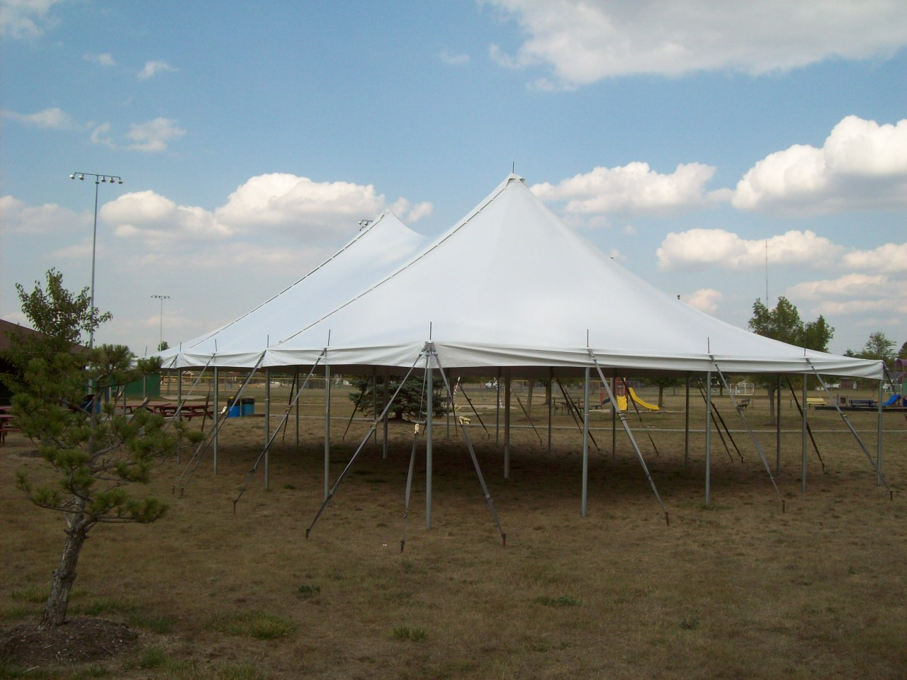 30'x45' PiperWestview 003.jpg