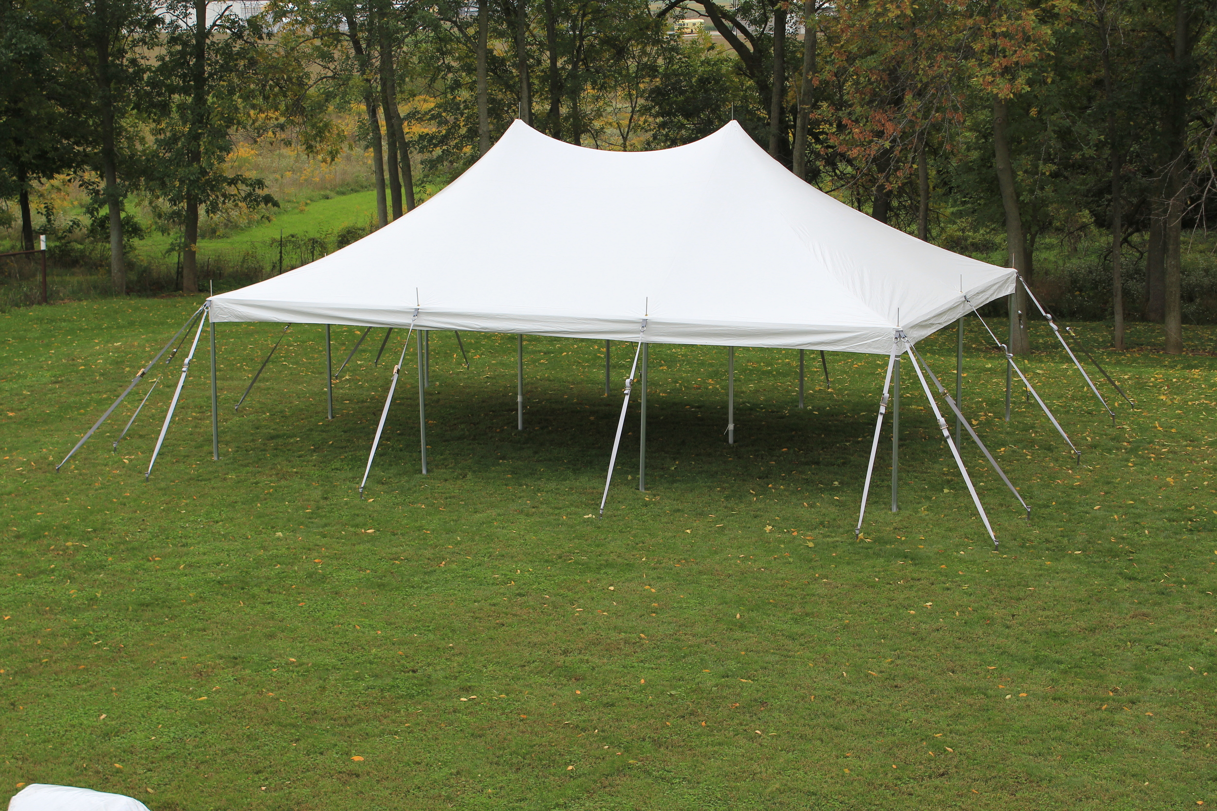 20x30 P1 High Peak Pole Tent (4).JPG