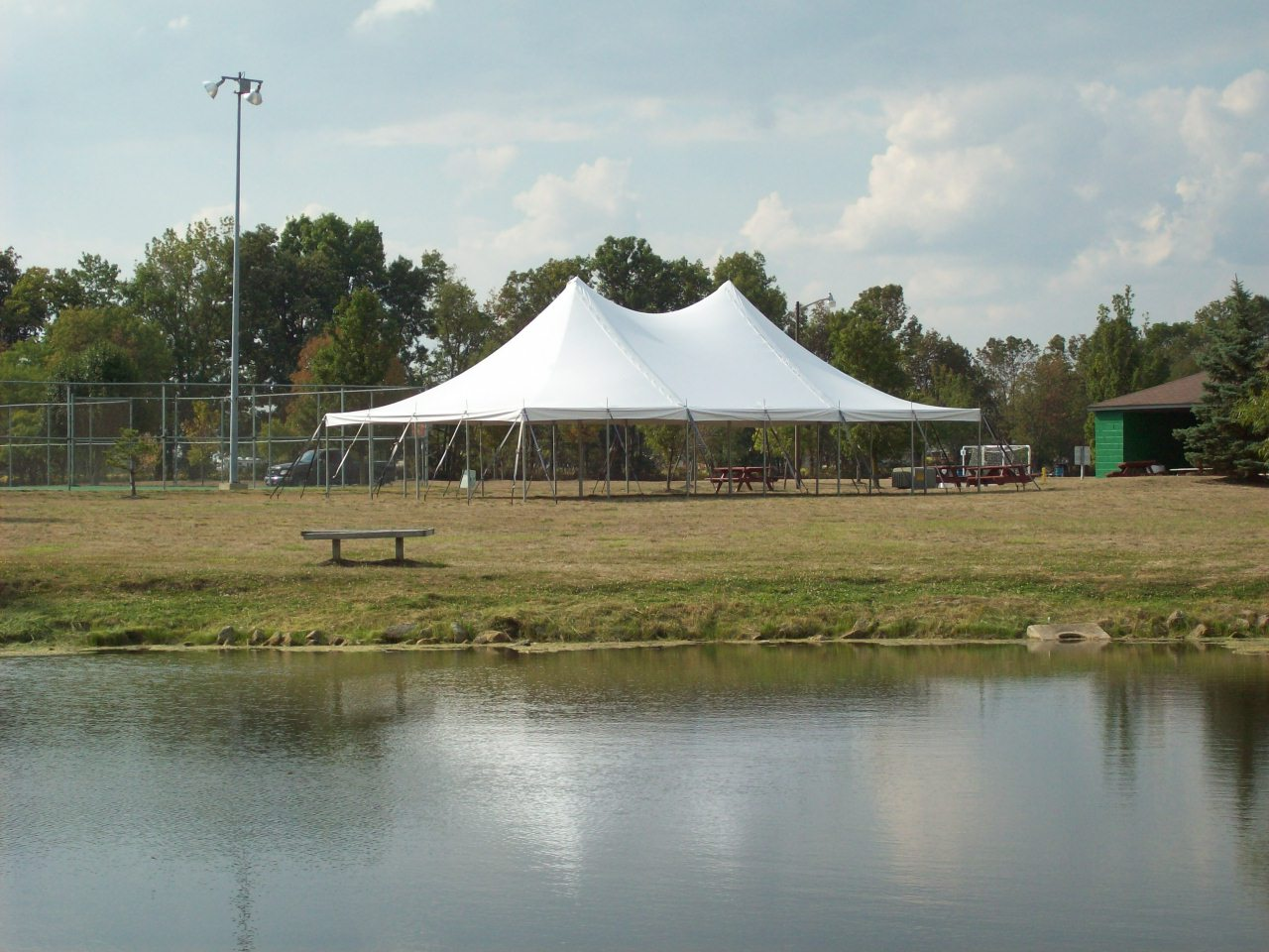 30'x45' PiperWestview 012.jpg