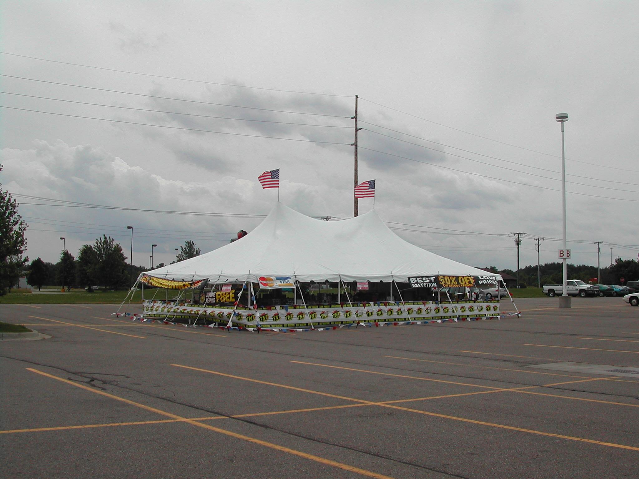 Kutchas Premiere Tents 001.jpg