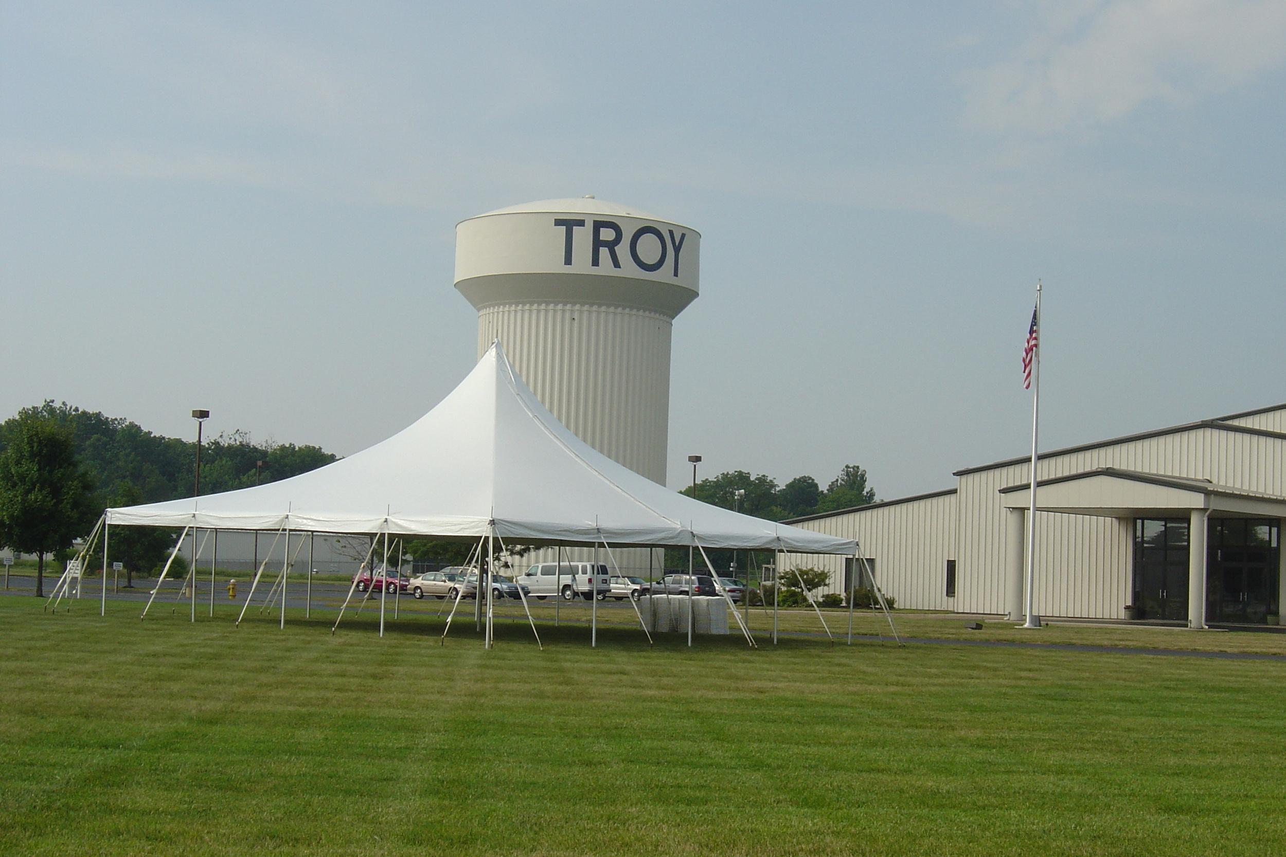 40x40 P1 Premier Tent & Event (139).JPG