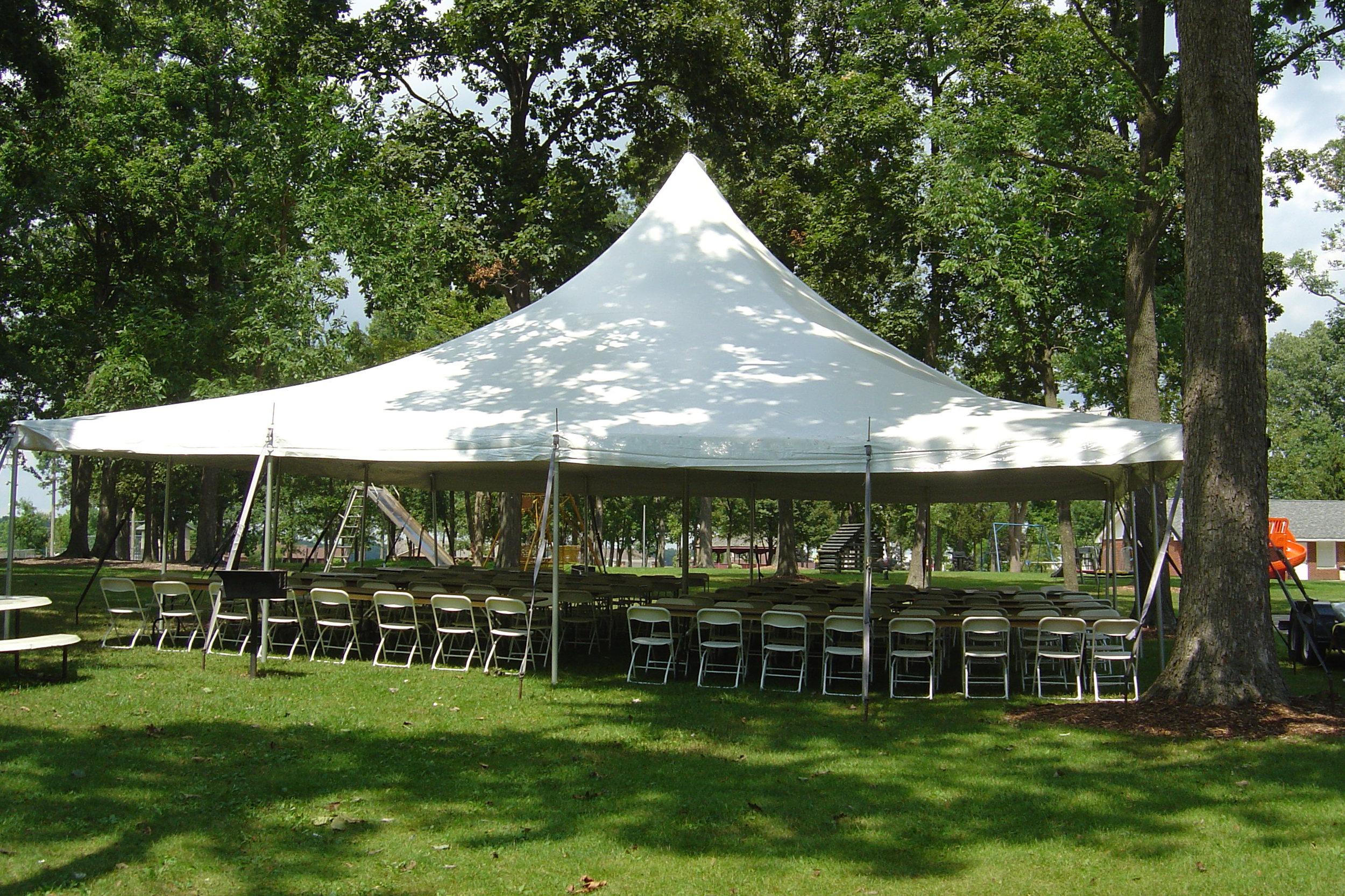Premier Tent & Event (126).JPG