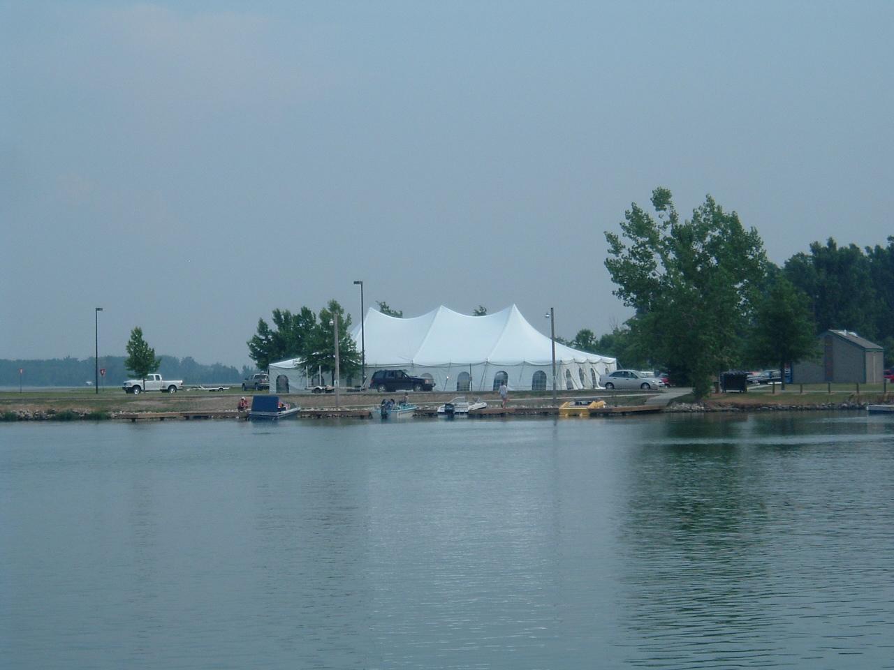 Premier Tent & Event (194).JPG