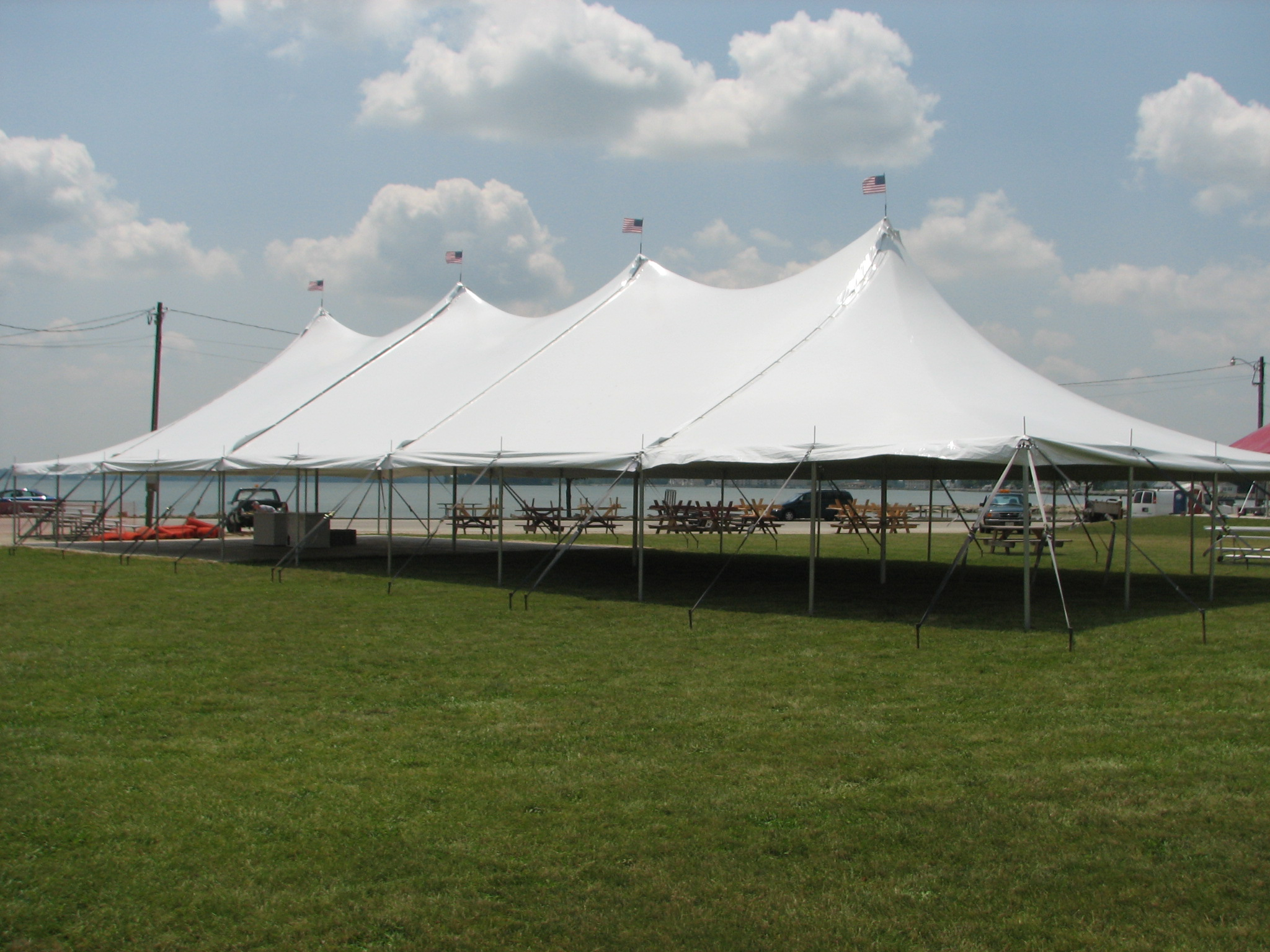 40x100 P1Columbus-Grand Lake Tent Rental2006.JPG