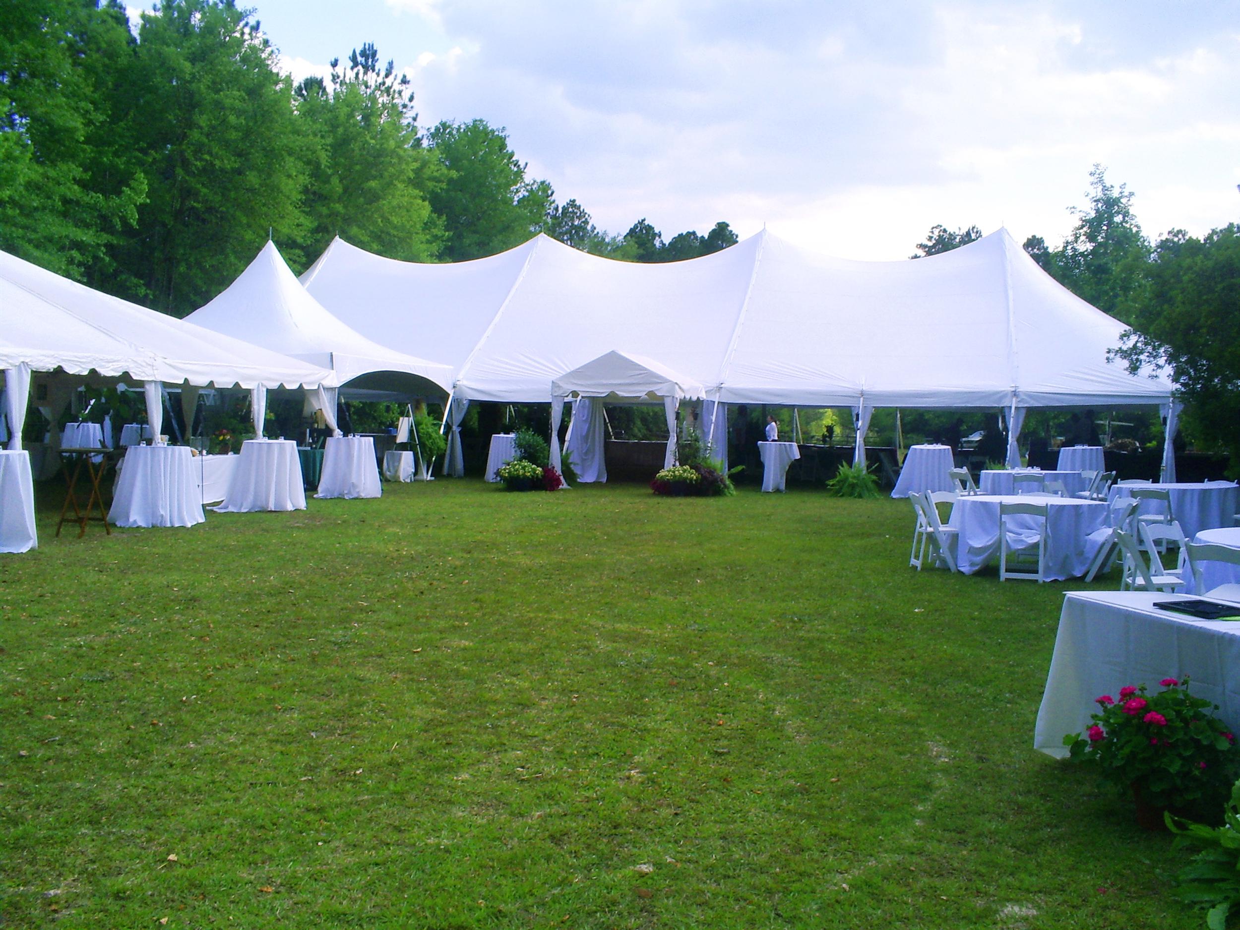 Fairy Tale Tents (38).JPG