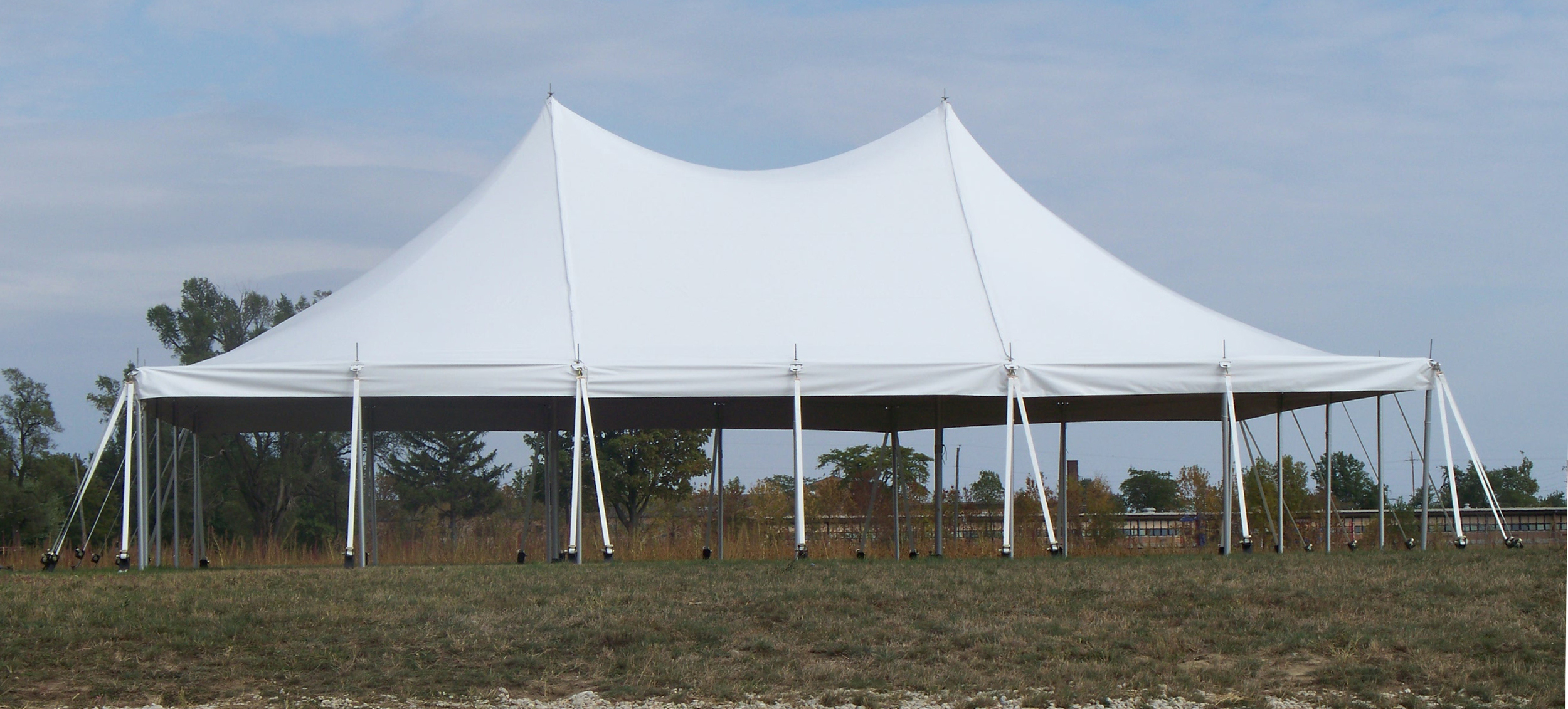 30x45 Engineered Tent_ Premiere II.jpg