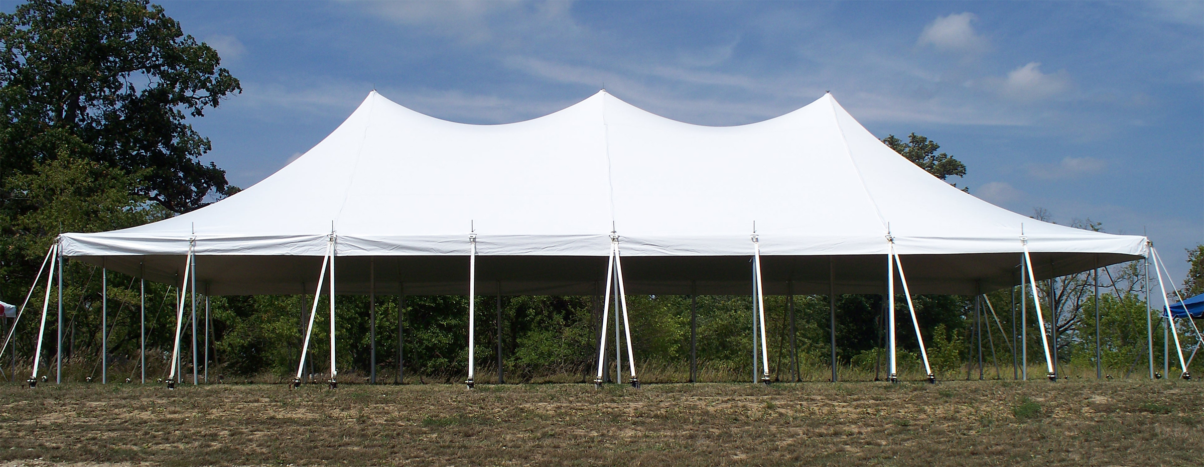 30x60 P2 Engineered Pole Tent.jpg