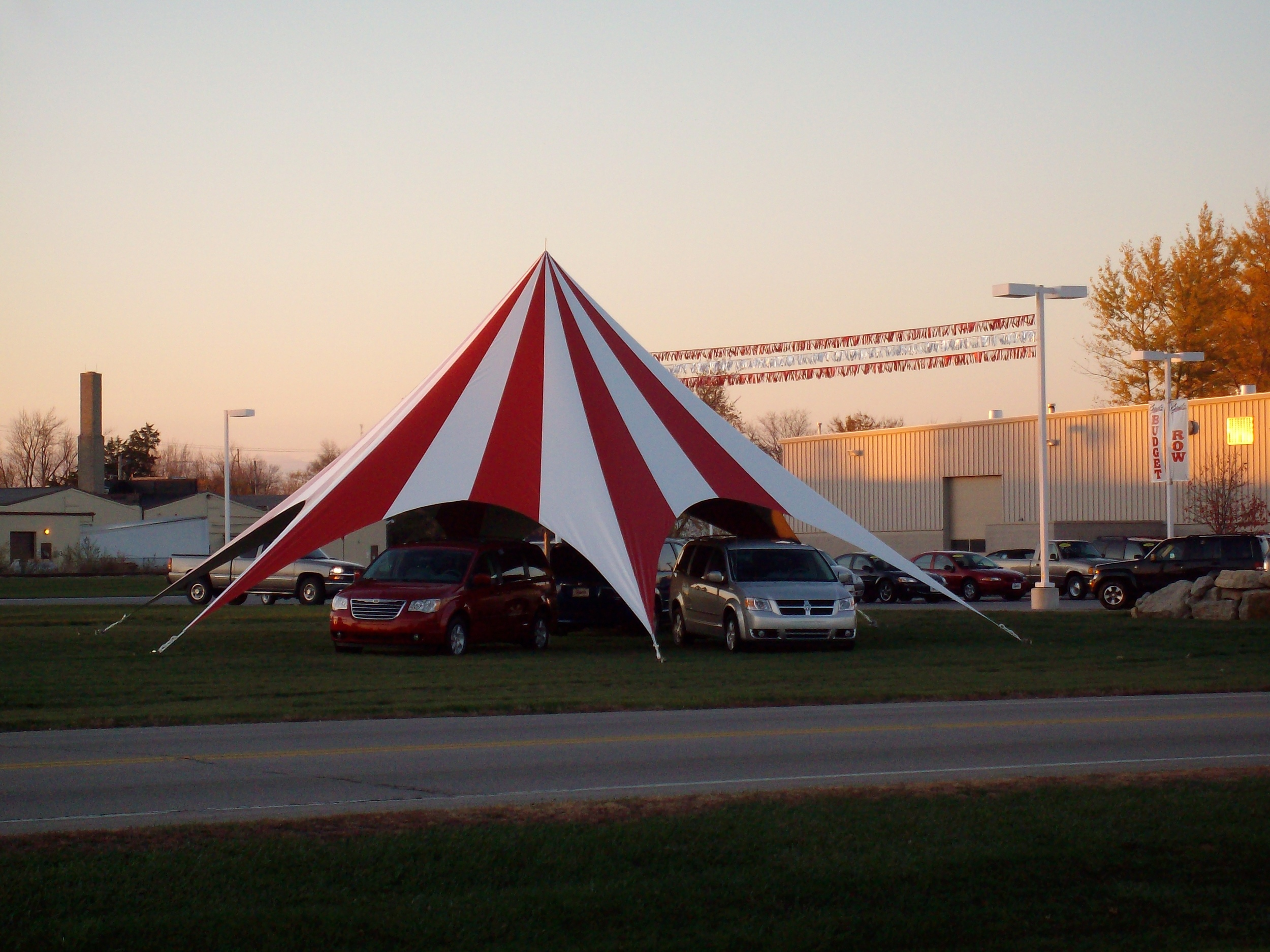 TP Tent 002.jpg